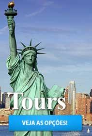 Tours