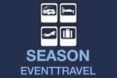 Season Evento Travel